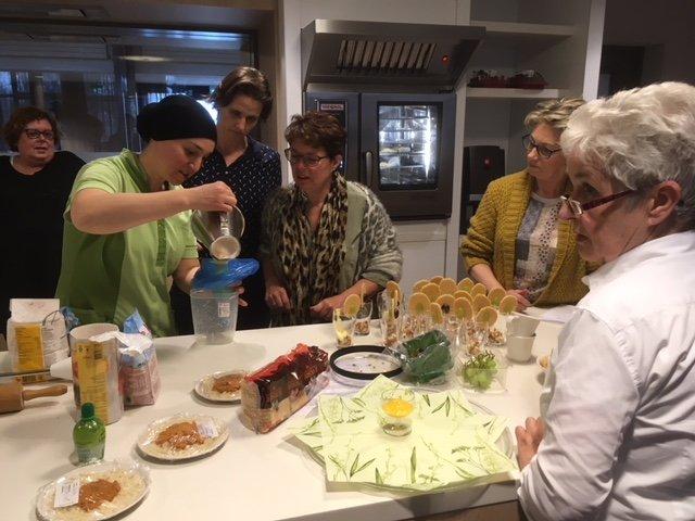 Groenhuysen-lerende-keuken