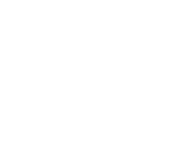 smaakvanhethuis-logo-wit